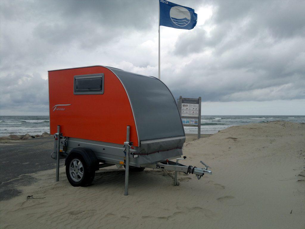 Ditentos Unserer Kunden Camping Münz Wohnwagen Wohnmobile