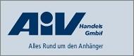 Camping Münz Wohnwagen Wohnmobile An Verkauf Zubehör