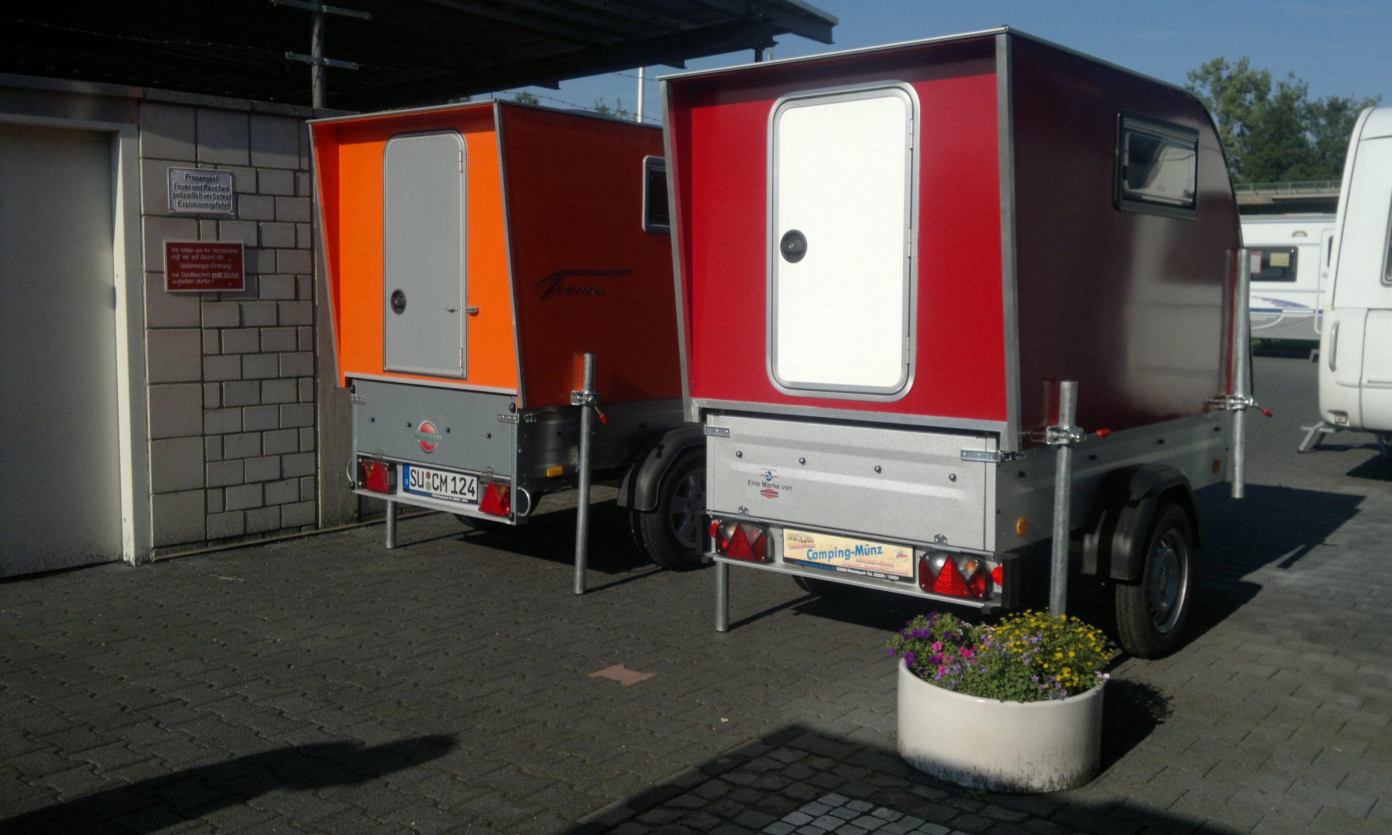 Sat Anlagen Camping Münz Wohnwagen Wohnmobile