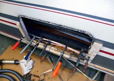 camping-muenz-wohnwagen-wasserschaden-16