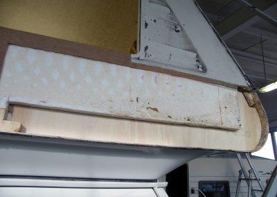 camping-muenz-wohnwagen-wasserschaden-18