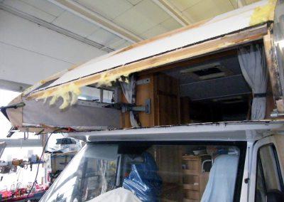 camping-muenz-wohnwagen-wasserschaden-20