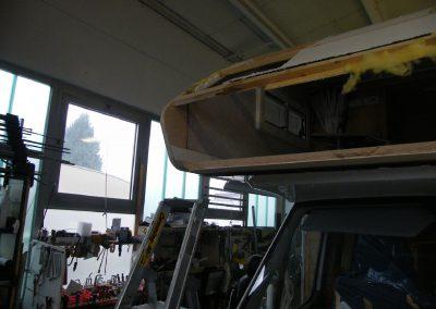 camping-muenz-wohnwagen-wasserschaden-22